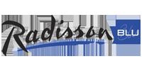 client_radisson